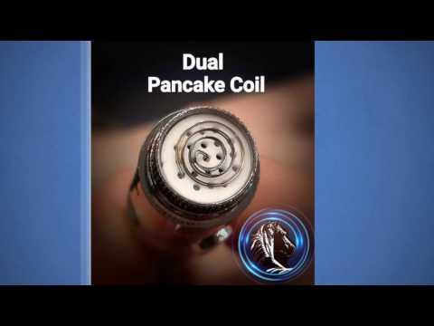 Yocan Evolve D Dry Herb Vape pen