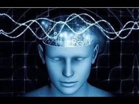 Subliminal Binaural Beats w/ Isochronic Pulse (6hz) Enhance Intelligence, Increase Brain Power