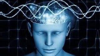 ➤Subliminal Binaural Beats w/Isochronic Pulse (6hz) ➤Enhance Intelligence, Increase Brain Power