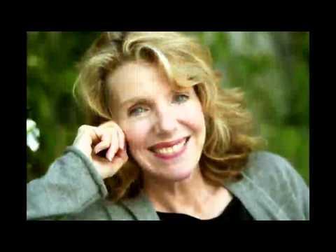 Jill Clayburgh Tribute