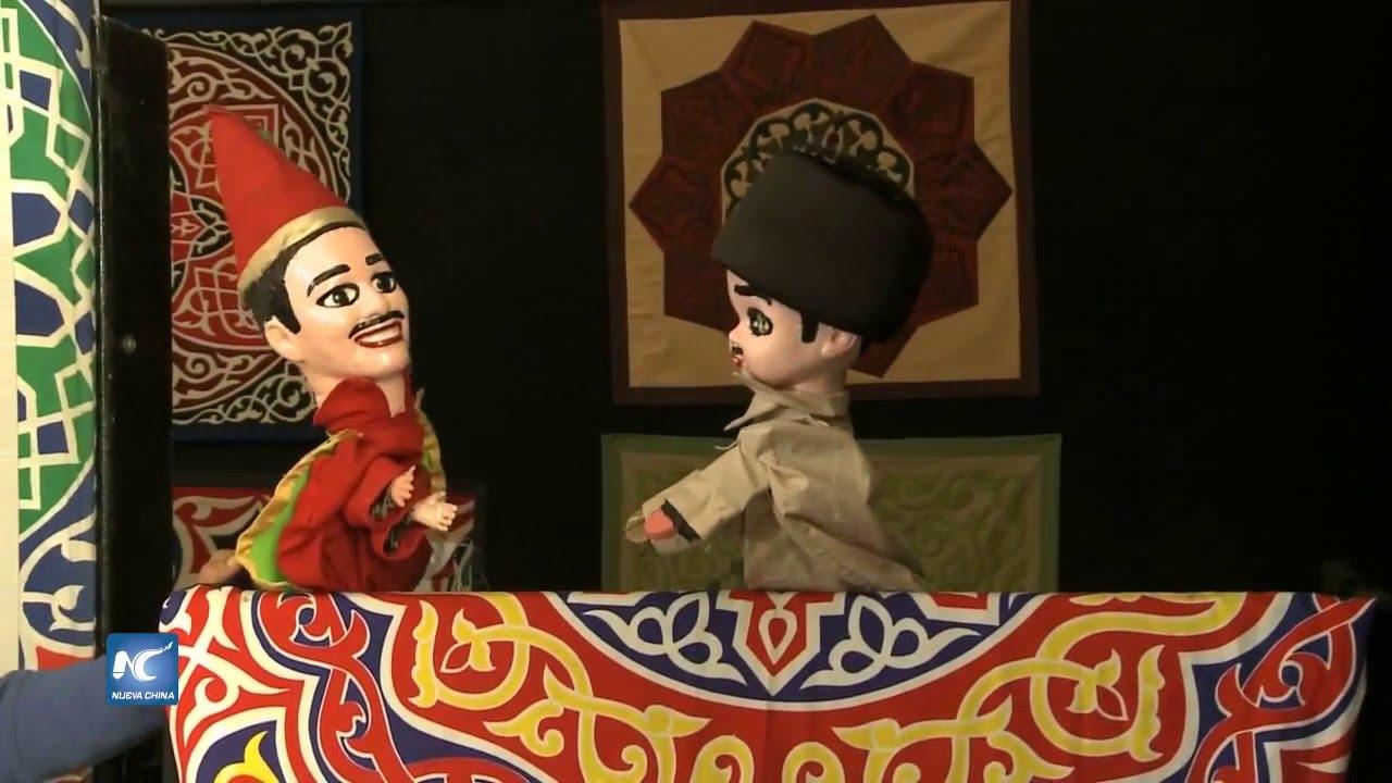 Картинки по запросу Aragoz puppet show