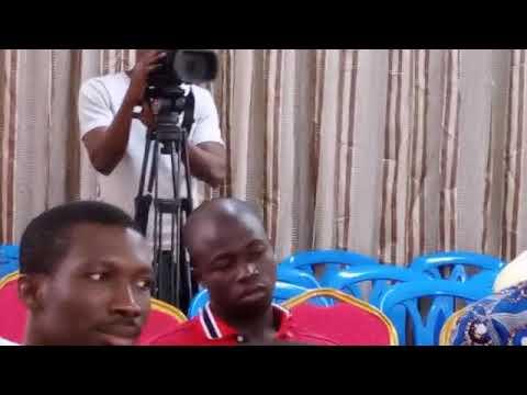 Download conférence de DigiU en côte d'ivoire 17 octobre 2020