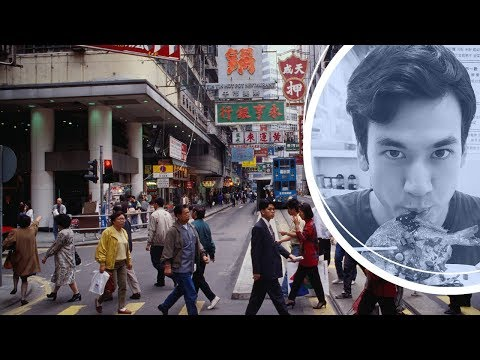 Surviving in one of the world's most expensive cities | CNBC Profiles