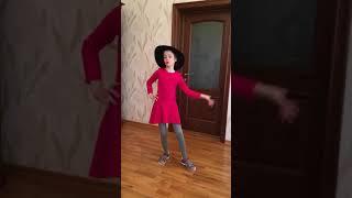 "№2. Анна Цфасман - вокал, ""Леди Совершенство. Конкурс видеоклипов 2020"