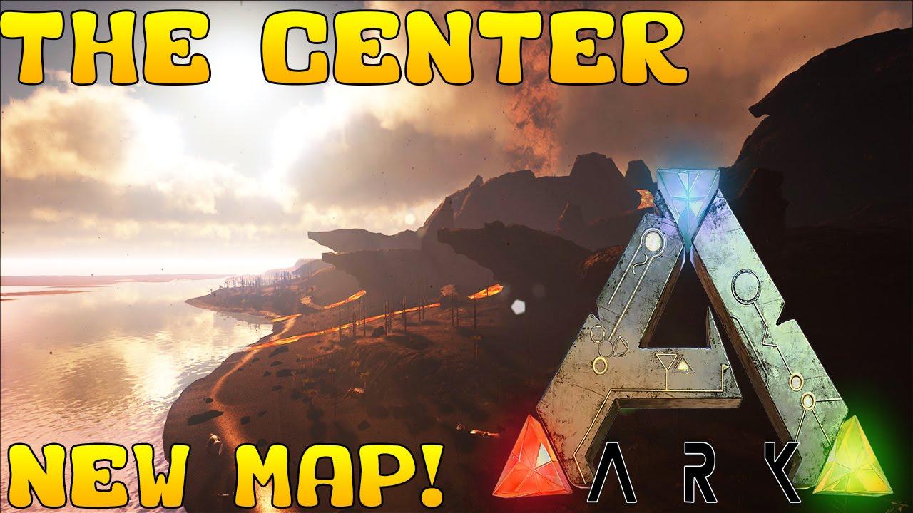 84 Arkansas Map Map Of Arkansas Ar Maps Of World