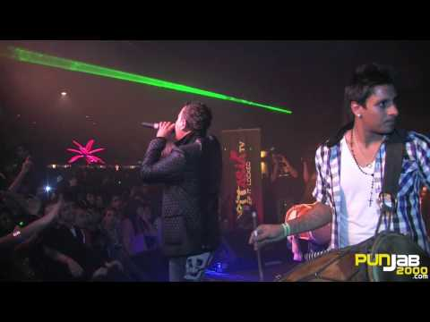 ADH Exclusive Live Performances Part 1 Official Album Launch of TAUBAH TAUBAH