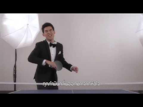 MV ลูกอม Cover Version OST  ATM 2 คู่เว่อ  เออเร่อ  เออรัก   YouTube