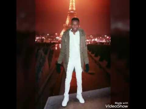 SINGLETON feat DJANII ALFA-TAPIA (Clip Officiel )