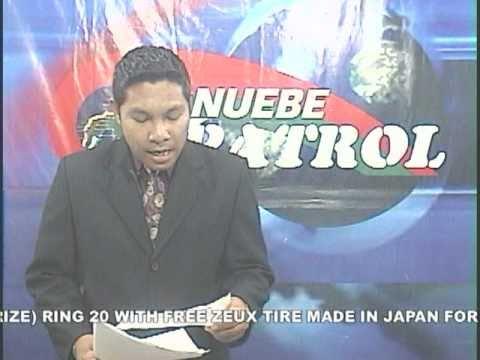 NUEBE PATROL FEB 9 NEWS.mpg