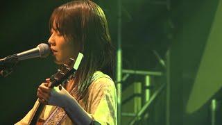 橋本桃子 - 勿忘草 @shibuya duo MUSIC EXCHANGE(2021.8.16)