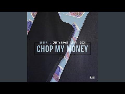 PAPE THIOPET GRATUITEMENT MONEY MY TÉLÉCHARGER CHOP