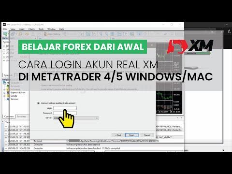 cara-login-akun-real-xm-di-metatrader-4/5-windows/mac---tutorial-xm