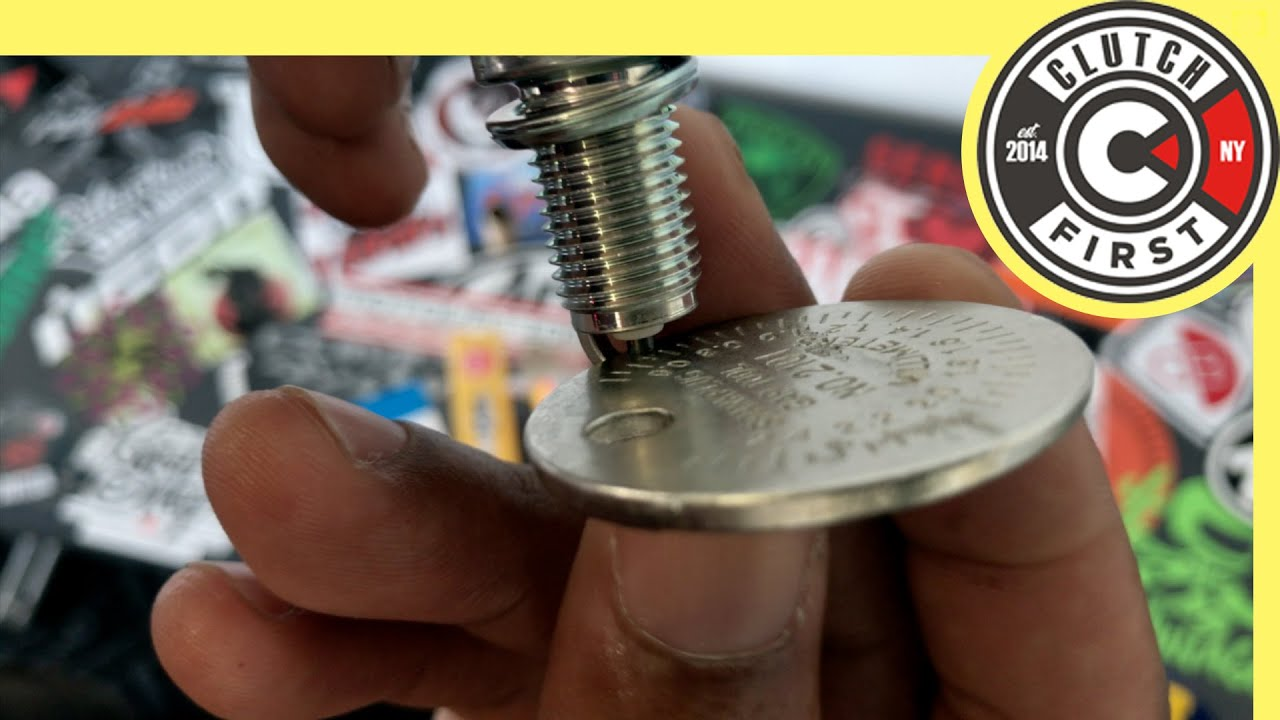 How To Change And Inspect Spark Plugs Ducatimonster Youtube Ducati 800ss Wiring Diagram