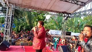 Dody purba FEAT Jhon Elyaman Saragih, Raden Saragih CINTA JARAK JAUH