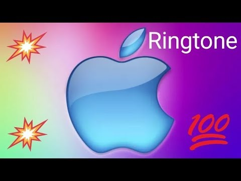 iphone-7-ringtone,-iphone-7-ringtone-download,-iphone-7-ringtone-remix.link