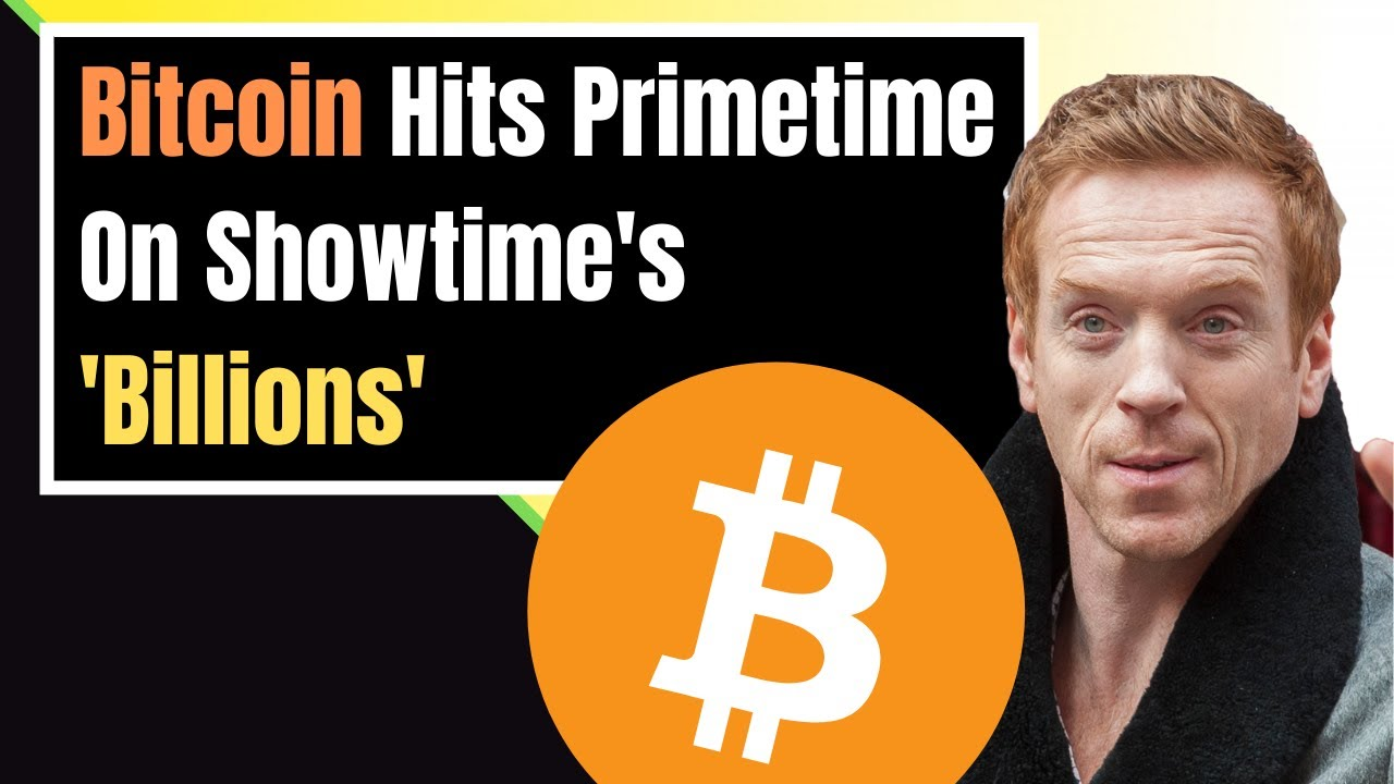 stream bitcoin review