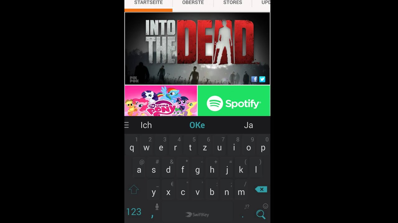Free Spiele Apps