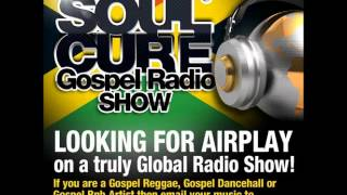 DJ Proclaima Gospel Reggae &  Gospel Dancehall Mix