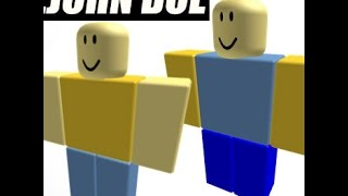 PLAYING ROBLOX AT MARCH 18TH