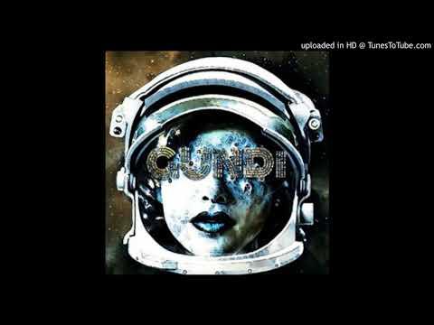 GUNDi ft. Busi M - Looking for love