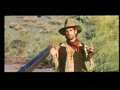 Amore, piombo e furore 1978 di Monte Hellman film completo ITA