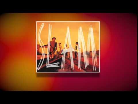 Buat Seorang Kekasih - SLAM (Official Full Audio)