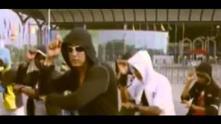 Eak tu khani thamke gelam   5 Takar Prem  Bangla Movie Video Song