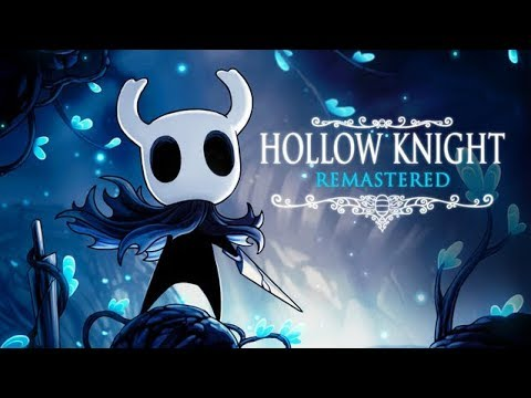 Hollow Knight New Game Plus Preview Gods Glory