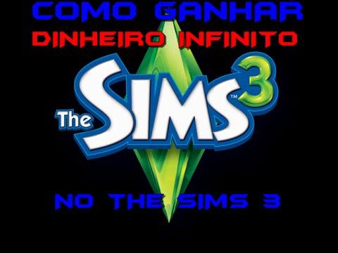 Todos os Cheats (trapaças) do The Sims 4! — The …