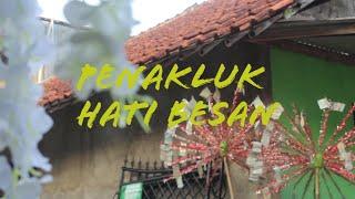 Penakluk Hati Besan - JPHT Production, Universitas Budi Luhur