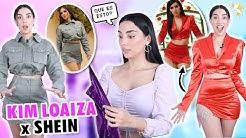 Claudipia-PROBANDO-TODA-ROPA-DE-KIMBERLY-LOAIZA-x-SHEIN-ES-TAN-BUENA-COMO-DICEN-Claudipia