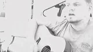 Bob Dylan - When The Deal Goes Down (Cover)
