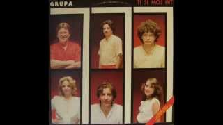 TI SI MOJ HIT - GRUPA 777 (1982)