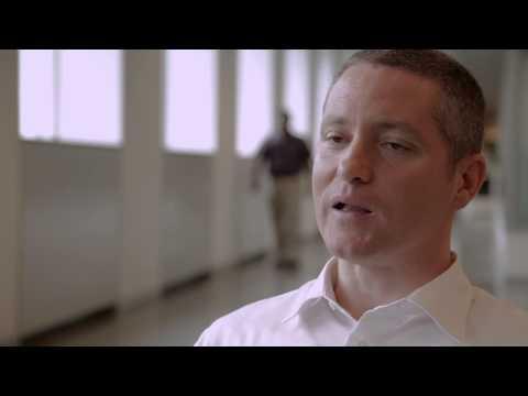 Maersk Oil   Interview with Global MITAS Recruiter Lee Milligan
