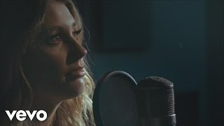 Download Ella Henderson - Yours (RAK Studio Sessions) MP3 song and Music Video