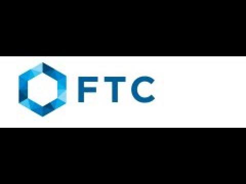 FTC | КАК ВЫВЕСТИ ДЕНЬГИ НА КИВИ КОШЕЛЁК | +5000р