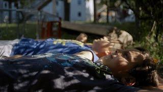 MACONDO - Trailer Österreich