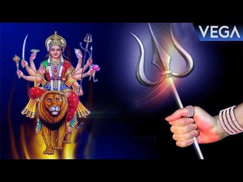Shri Bhakti Mala - Shreya Ghoshal Special