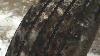 Грузовые шины 385/65R22,5 Barum BT43(Шины бу 385/65R22,5 Barum BT43 Грузовые шины бу из Германии Продажа опт и розница Сайт: www.shinyby.ru Группа вконтакте: https://v..., 2016-01-30T20:42:18.000Z)