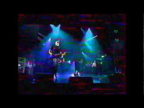 apollo 440  stop the rock    1999
