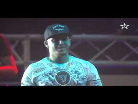 Fnaire - Festival Mawazine (Full Show) | 2015 فناير - حفل موازين