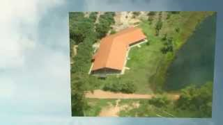 Commercial Farms And Farmland For Sale In Rio Grande do Norte Brazil