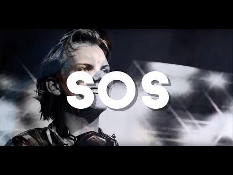 avicii---sos-ft.-aloe-blacc-(music-video)