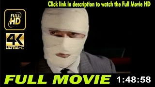 The Spy with My Face FULL'MOVIES'ONLINE