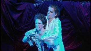 ELISABETH 2008-2010 Tournee - Trailer 2