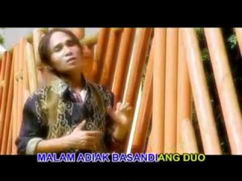 Minang ades sadewa   kado dalam lagu