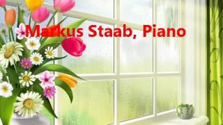 Rosenstolz: Wir sind am Leben (We are alive) Piano+Orchestra