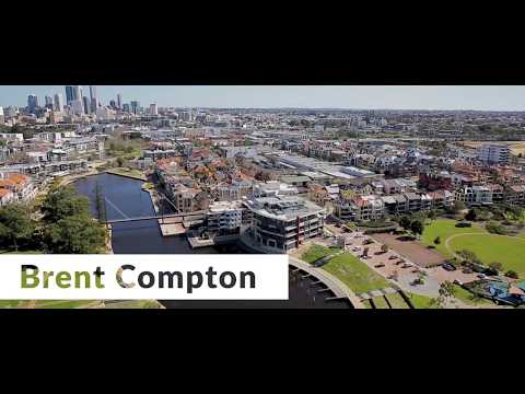 15/88 Terrace Rd, East Perth - Brent Compton - Ray White City Residential Perth