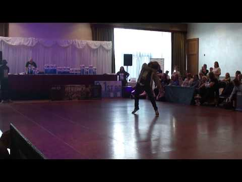 Soar UK Judges - City North