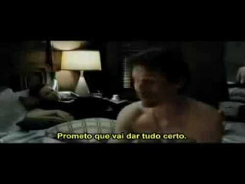 Trailer do filme Atraída Pelo Crime
